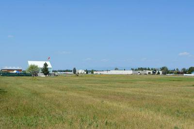 335 AIRPORT WAY, Kalispell, MT 59901 - Photo 1
