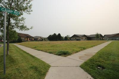 738 MILL CAMP RD, Bigfork, MT 59911 - Photo 1