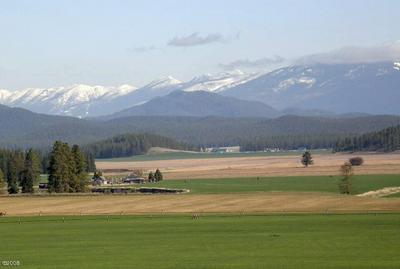 284 HARVEST VIEW LN, Kalispell, MT 59901 - Photo 1