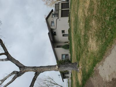 390 10TH LN NE, Power, MT 59468 - Photo 2