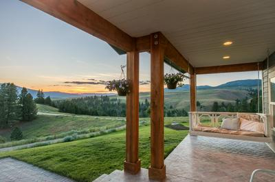 5745 POINTER LN, Florence, MT 59833 - Photo 2