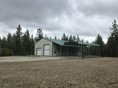 690 PONDEROSA PINE DR, Eureka, MT 59917 - Photo 1