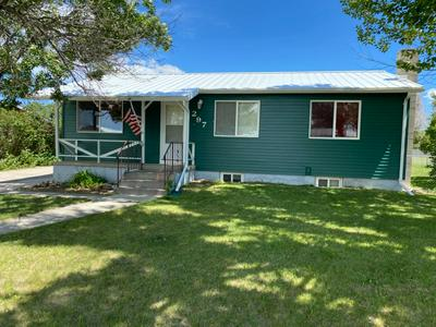 297 WASHINGTON BLVD, Great Falls, MT 59404 - Photo 1