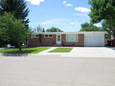 565 5TH AVE S, SHELBY, MT 59474 - Photo 1
