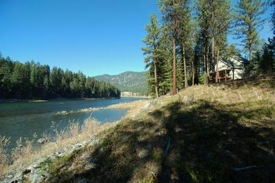 115 DONLAN FLATS RD, SAINT REGIS, MT 59866 - Photo 2