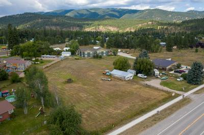 255, SAINT REGIS, MT 59866 - Photo 1