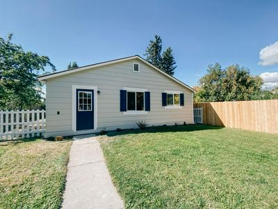 620 9TH AVE W, Kalispell, MT 59901 - Photo 2