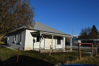 72404 SANDERS ST, Arlee, MT 59821 - Photo 2