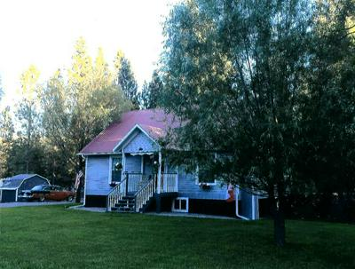 141 HAYDEN ST, Rexford, MT 59930 - Photo 2