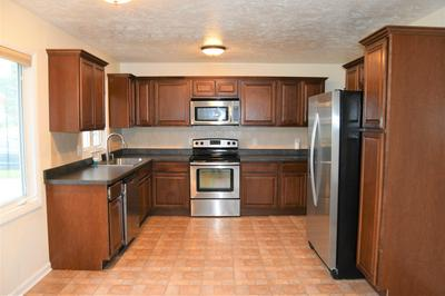 308 RIVERVIEW 7 W, Great Falls, MT 59404 - Photo 2