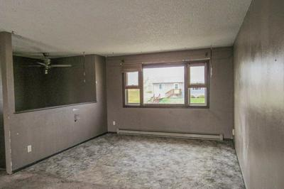 1821 10TH AVE, Belle Fourche, SD 57717 - Photo 2