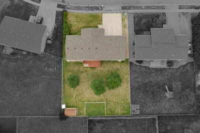 3403 12TH AVE, Spearfish, SD 57783 - Photo 2