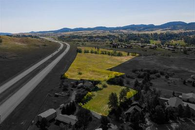 LOT 3A GOLD STREET, Spearfish, SD 57783 - Photo 2