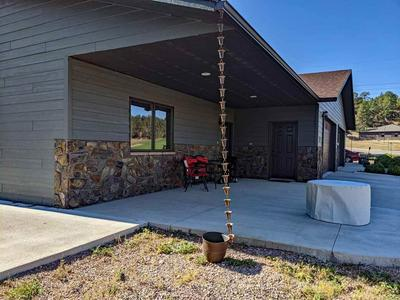 2124 BISON PASS, Hot Springs, SD 57747 - Photo 2