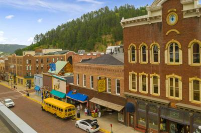 675 MAIN ST, Deadwood, SD 57732 - Photo 1