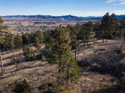 31 TIMBERLINE RD, Spearfish, SD 57783 - Photo 1