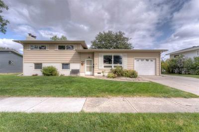 4826 W MAIN ST, Rapid City, SD 57702 - Photo 1