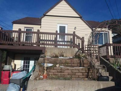 15 JACKSON ST, Deadwood, SD 57732 - Photo 2