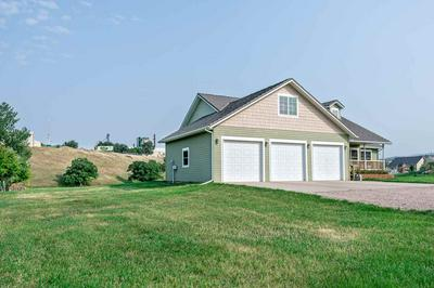 1724 COUNTRY SCHOOL PL, Spearfish, SD 57783 - Photo 2