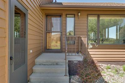 285 CADDY DR, Spearfish, SD 57783 - Photo 2