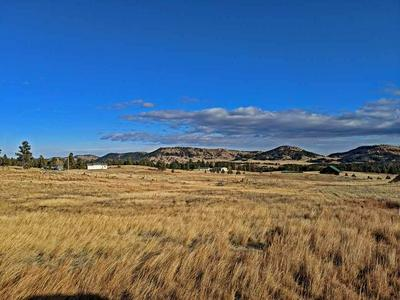 LOT 17 PINE SHADOWS ROAD, Hot Springs, SD 57747 - Photo 1