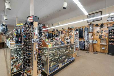 675 MAIN ST, Deadwood, SD 57732 - Photo 2
