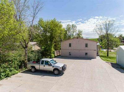 430 MAIN ST, Sturgis, SD 57785 - Photo 2