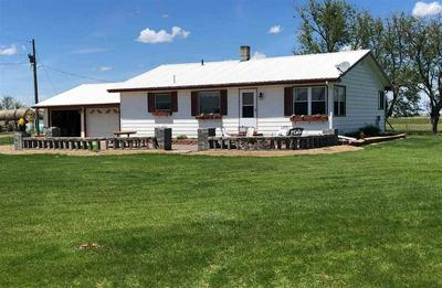 18293 SHEEP FIELD ROAD, Nisland, SD 57762 - Photo 1