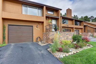 3429 IDLEWILD CT, Rapid City, SD 57702 - Photo 1