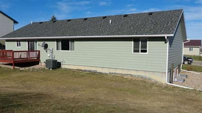 712 TAYLOR CT, Belle Fourche, SD 57717 - Photo 2