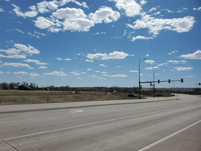 LOT 6A CONCOURSE DRIVE, Rapid City, SD 57703 - Photo 2