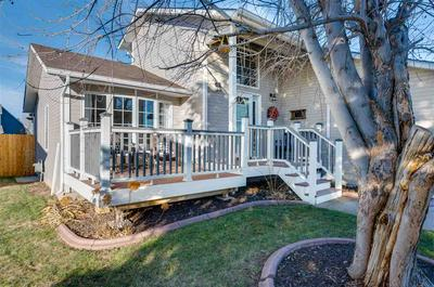 2413 N 2ND ST, Spearfish, SD 57783 - Photo 2