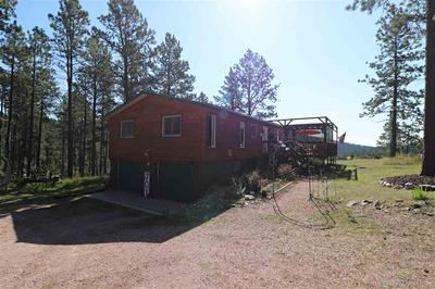 13073 TIMBER LN, Rapid City, SD 57702 - Photo 2