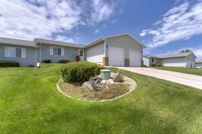 2617 COTTONTAIL DR # 2635, Sturgis, SD 57785 - Photo 1
