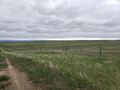 SNOMA ROAD, Nisland, SD 57762 - Photo 1