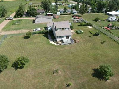 810 CORNELL AVE, Newell, SD 57760 - Photo 1