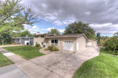 4826 W MAIN ST, Rapid City, SD 57702 - Photo 2