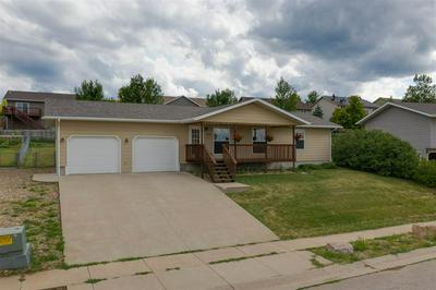 3403 12TH AVE, Spearfish, SD 57783 - Photo 1