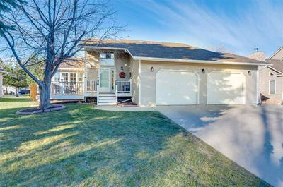 2413 N 2ND ST, Spearfish, SD 57783 - Photo 1