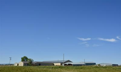 18509 MAIL RD, Nisland, SD 57762 - Photo 2