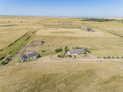 15971 PIONEER RD, New Underwood, SD 57761 - Photo 1