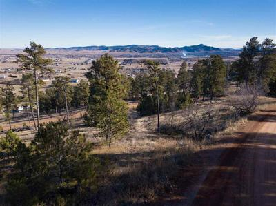 31 TIMBERLINE RD, Spearfish, SD 57783 - Photo 2