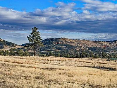 LOT 17 PINE SHADOWS ROAD, Hot Springs, SD 57747 - Photo 2