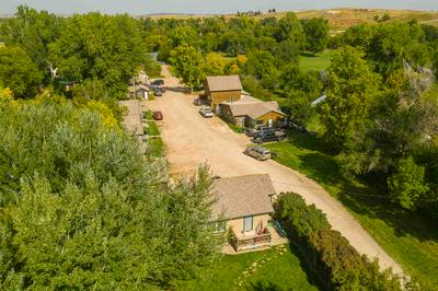3105 CREEKSIDE VILLAGE PL # 3137, Spearfish, SD 57783 - Photo 2