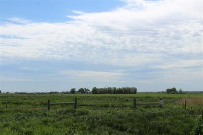 TBD HIGHWAY 212, Nisland, SD 57762 - Photo 2