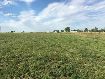 TBD ORMAN ROAD, Newell, SD 57760 - Photo 2