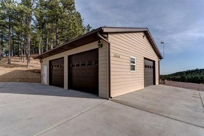 13114 GEARY BLVD, Rapid City, SD 57702 - Photo 2