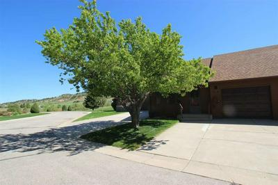 250 CADDY DR, Spearfish, SD 57783 - Photo 1