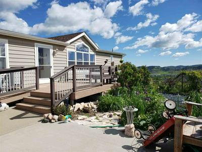 1425 HILL ST, Spearfish, SD 57783 - Photo 2