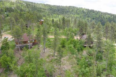 TBD LOOKOUT TRAIL, Lead, SD 57754 - Photo 2